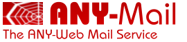 Any-Mail.org.uk